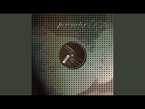 Electrosphere (Re-Worked Mix)