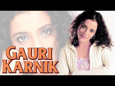 gauri karnik movies