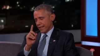 Обама материт Порошенко и Яценюка (прикольная озвучка )