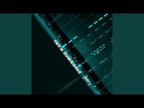 Far From Humans (Helalyn Flowers Remix)