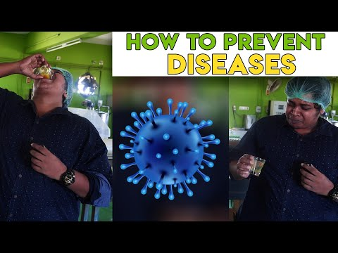 how-to-prevent-diseases-|-irfan's-view