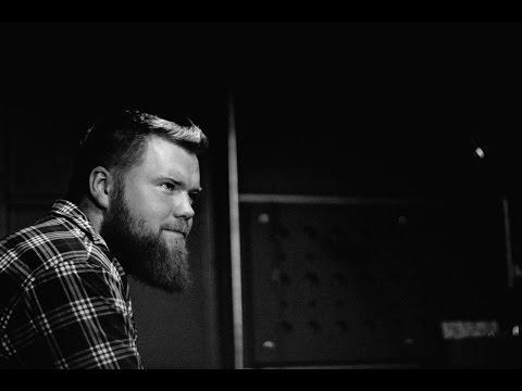 Антонов Юрий «20 лет спустя» - текст и слова песни в