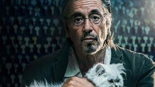 🎭  Аль Пачино  (Al Pacino TOP 10 Films)