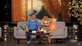 Hài Hoài Linh, Chí Tài, Việt Hương, Thúy Nga  - Cho Nhau Mùa Xuân