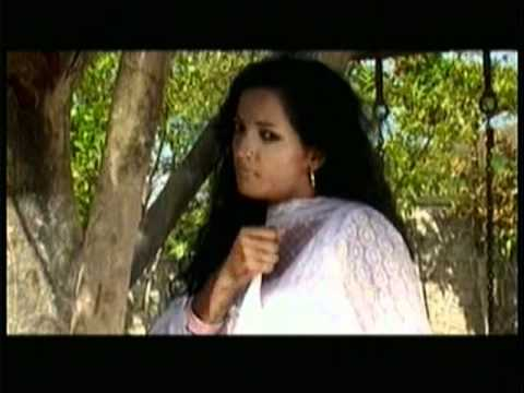 Mori Sajni Deewani [Full Song] O Piya Pyar Se Ghunghat Khola