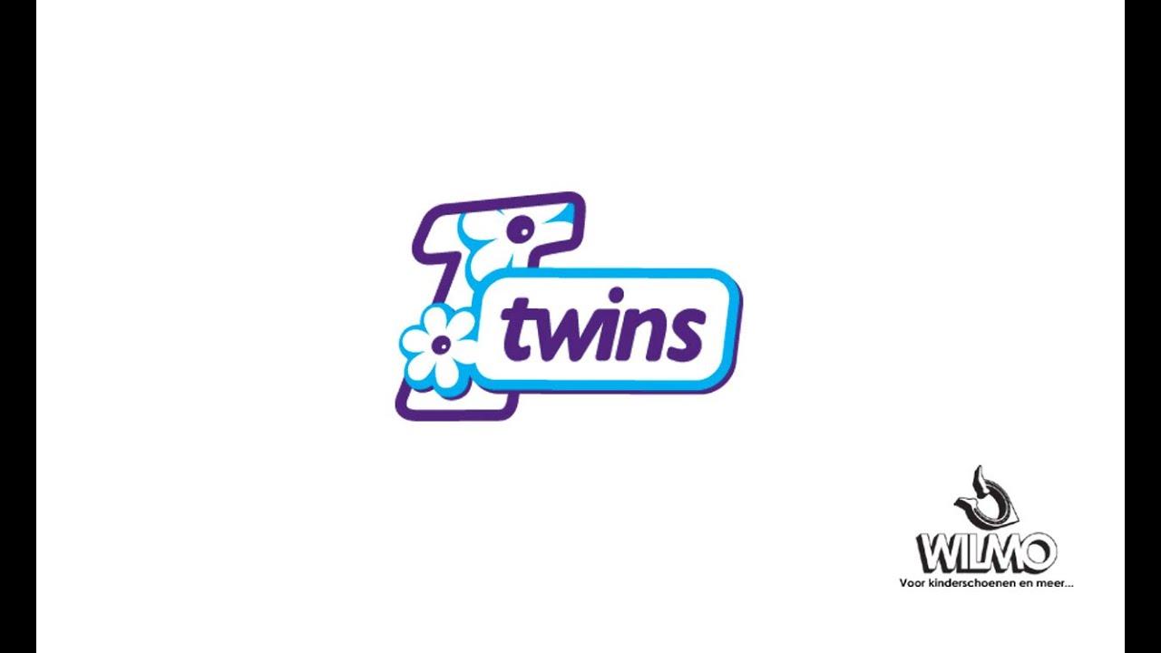 Twins Kinderschoenen.Twins Zomercollectie 2017 Youtube