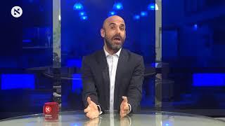 אסף הראל // מונולוג משטרת הג'קוזי