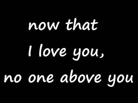 Jah Cure - Miles Away (Lyrics)