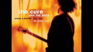 The Cure - Lament (Flexipop Version)