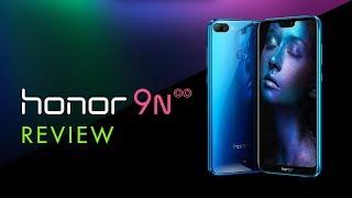 Honor 9N Review | Digit.in