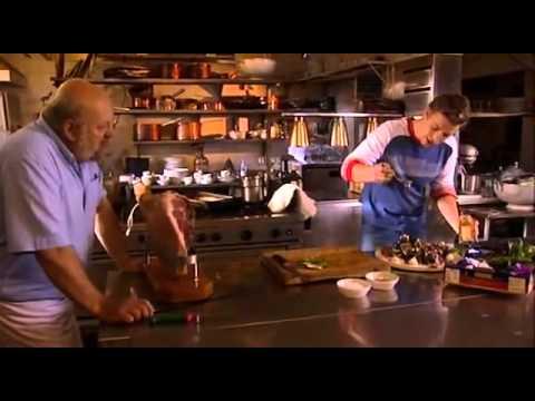 Видео голый повар сайт