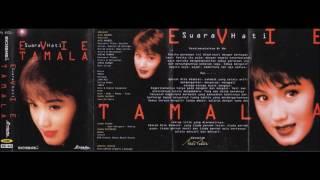 Gambar cover Suara Hati / Evie Tamala  (original Full)