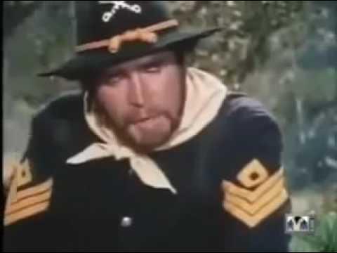Dustys Path Not So Wonderful 7 Western Comedy & PHONEY Specific Bob Denver Episode 19