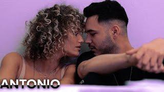 DM Serial ❌ ANTONIO- Viata Cu Tine 💔 (Official Video)🔥