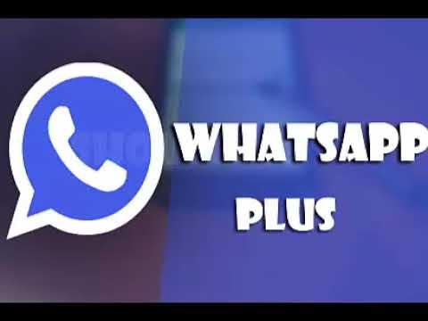 descargar whatsapp plus apk 6.50