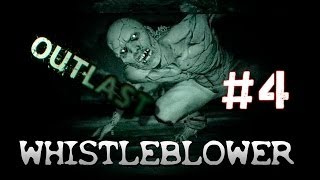 Play with Ch1ba - Outlast - Whistleblower - #4 Темно, страшно и паркур(, 2014-05-12T16:53:14.000Z)