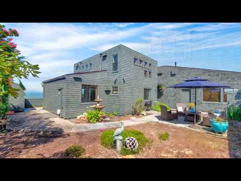 """Casa Bella"" Bodega Bay ""Best"" Vacation Rentals"