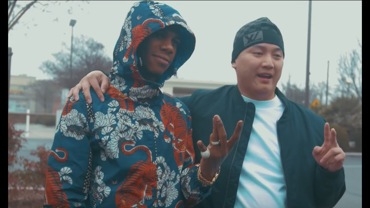 Download A Boogie Wit Da Hoodie - TBA Tour Episode 1