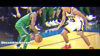 """Kyrie Irving MIX - Kevin Gates - """"Change Lanes"""" -2018HD"""