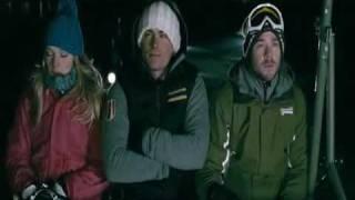 Трейлер к фильму Замерзшие