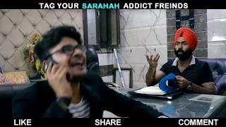 Aur Phir Sab Badal Gya || Raahii Films  ft. Harshdeep Ahuja
