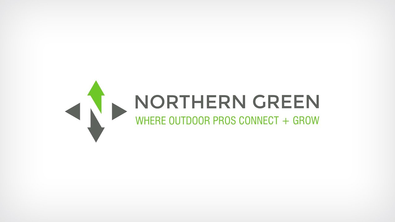 Lilley Tile And Stone Llp northern green expo