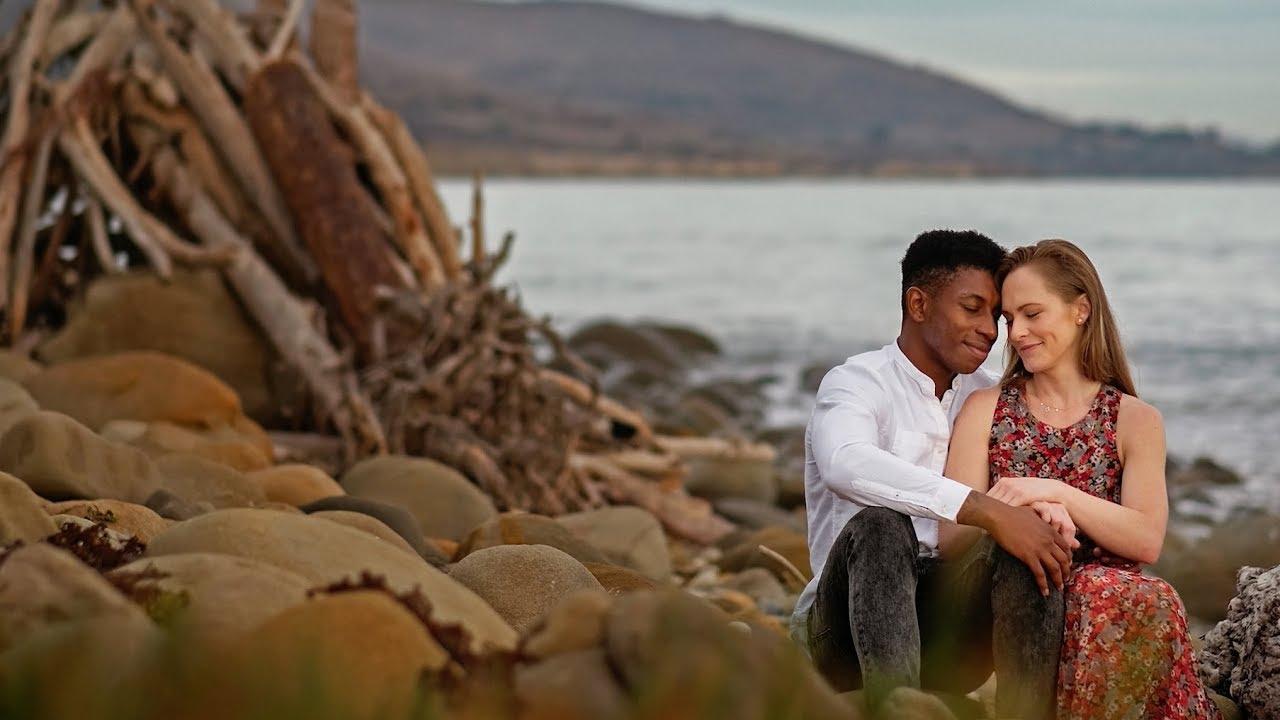 Fuji X Wedding Photography: X-H1: Michelle Turner X Wedding Photography -Proud Of