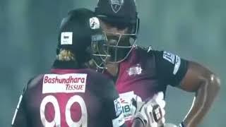 Video 14 runs just 1 over Rongpur last winning over BPL 2017 chittagong viking vs rangpur riders last over download MP3, 3GP, MP4, WEBM, AVI, FLV Agustus 2018