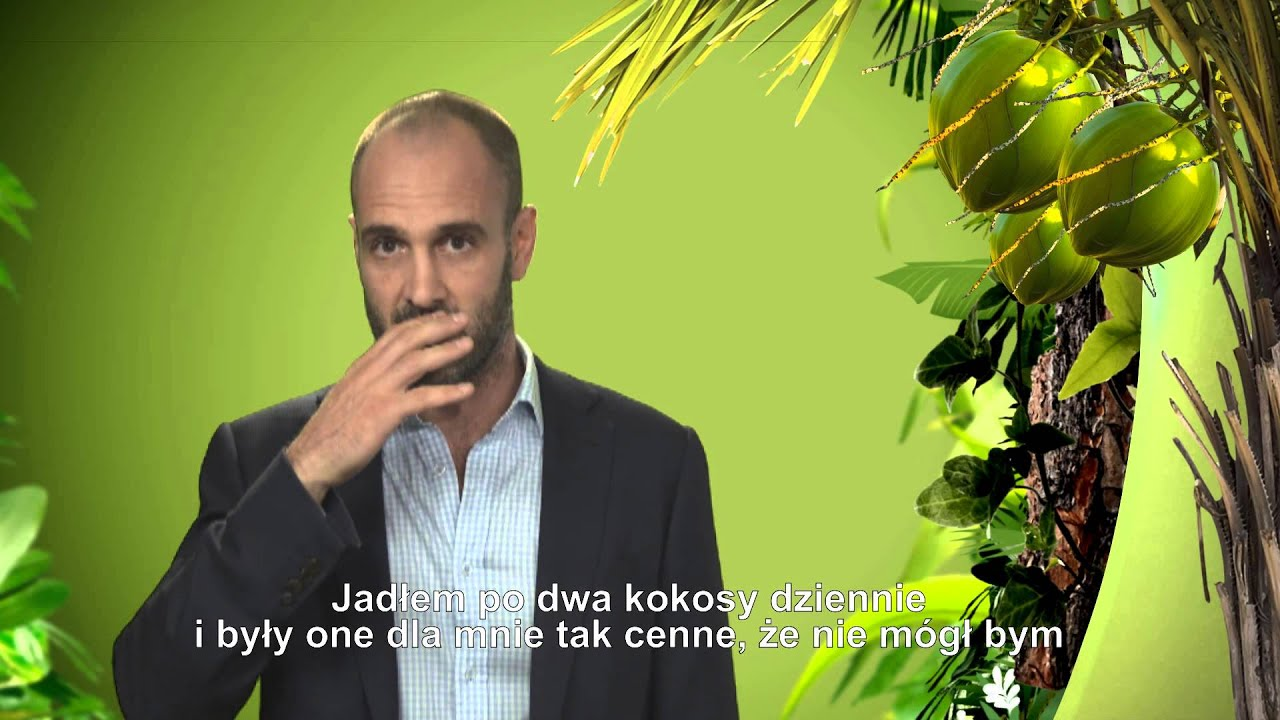 How Ed Stafford stayed motivated to walk the Amazon river How Ed Stafford stayed motivated to walk the Amazon river new photo