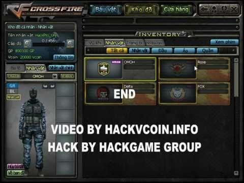 Hack Bau Vat CF (Dot Kich) 2011 HackVcoin.Info