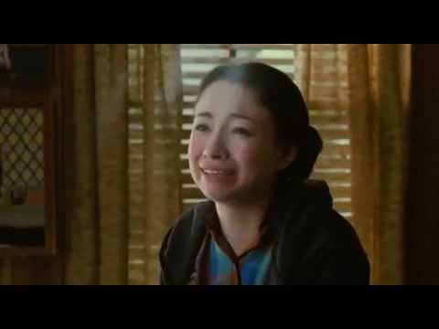 Mighty Fine Emotional  with Jodelle Ferland