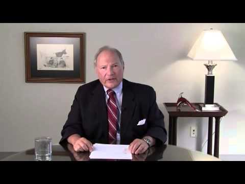 Friedman Law Lincoln Nebraska: How to File a Claim