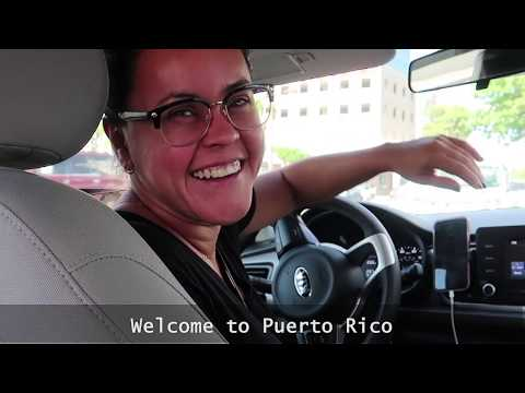puerto-rico- -travel-on-a-budget