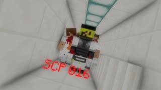 Video Sentient Micro-Organism (Minecraft SCP-016 animation) download MP3, 3GP, MP4, WEBM, AVI, FLV Desember 2017