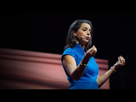 The global learning crisis -- and what to do about it | Amel Karboul