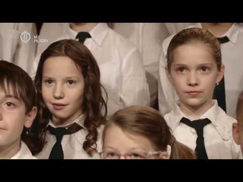 Mindenki Teljes film Oscar Díj Legjobb jelenetek Troll Paródia letöltés