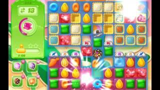 Candy Crush Jelly Saga Level 859
