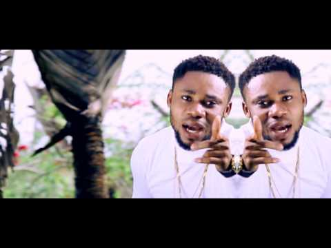 VIDEO: John Bull – God Too Much