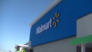 New Walmart On 192 Near Disney World Kissimmee, Fl