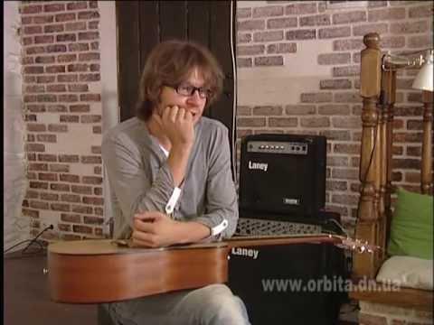 Смотреть клип Донецкий ансамбль «Widiwava» онлайн бесплатно в качестве