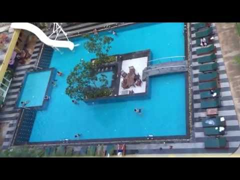 GRAND BELLA HOTEL pattaya Thailand