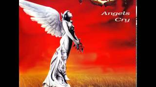 Watch Angra Angels Cry video