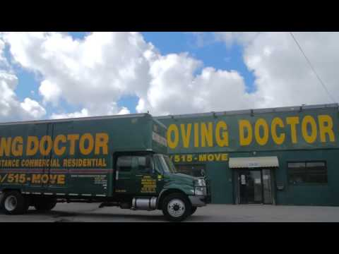 moving-company--the-moving-doctor-in-ny