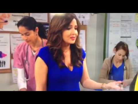 "Download Cristela season 1 episode 12 ""hypertension"" CLIP"