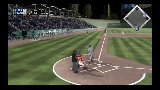 MLB the show 18 ep9 a fresh start
