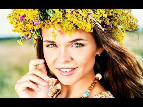 Песня полевые цветы валерий палаускас слушать