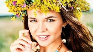 Валерий Палаускас Полевые цветы Монтаж Катерина М