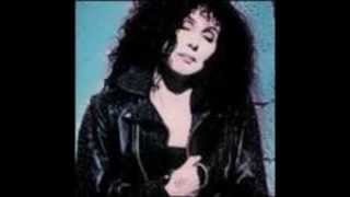 Cher Gypsies,Tramps and Thieves Remix