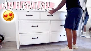 our-new-furniture-pregnancy-wtfs