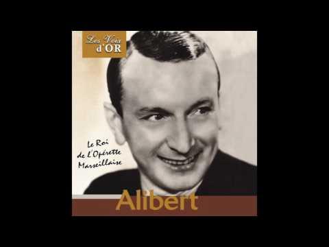 Alibert - La grosse caisse à pédales